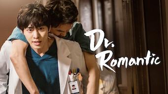 Dr. Romantic: Dr. Romantic 2